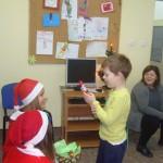 Mikołaj na Filii nr 1  (10)