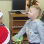 Mikołaj na Filii nr 1  (13)
