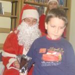 Mikołaj na Filii nr 1  (31)