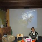 spotkanie Dyskusyjnego Klubu Książki dla Dorosłych  (12)