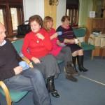 spotkanie Dyskusyjnego Klubu Książki dla Dorosłych  (6)