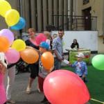 Festyn 2013 r (125)