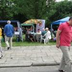 Festyn 2013 r (49)