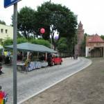 Festyn 2013 r (96)