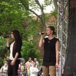 Festyn-Występy   (107)