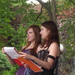 Festyn-Występy   (124)