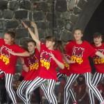Festyn-Występy   (127)