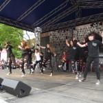 Festyn-Występy   (129)