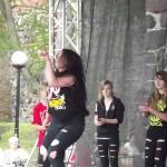 Festyn-Występy   (133)