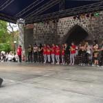 Festyn-Występy   (136)