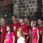 Festyn-Występy   (147)