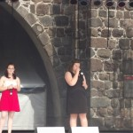 Festyn-Występy   (15)