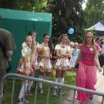 Festyn-Występy   (16)