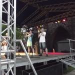 Festyn-Występy   (181)