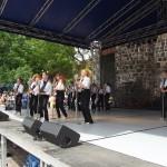 Festyn-Występy   (37)