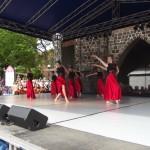 Festyn-Występy   (53)