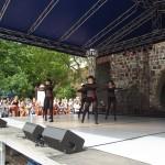 Festyn-Występy   (56)