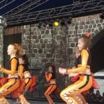 Festyn-Występy   (63)