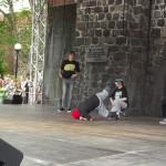 Festyn-Występy   (94)