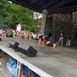 Festyn-Występy   (95)