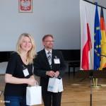 Konferencja 2014r (46)