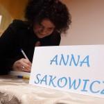 Anna Sakowicz  (14)
