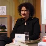 Anna Sakowicz  (2)