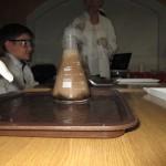 Eksperymentująca świetlica SP 3  (10)