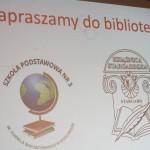Mali Naukowcy w Bibliotece    (1)