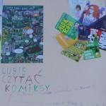 Tydzień Bibliotek w Dziale Dziecięco-Młodzieżowym (13)