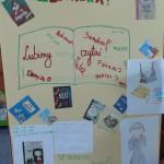 Tydzień Bibliotek w Dziale Dziecięco-Młodzieżowym (14)