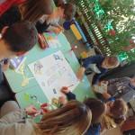Tydzień Bibliotek w Dziale Dziecięco-Młodzieżowym (3)