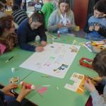 Tydzień Bibliotek w Dziale Dziecięco-Młodzieżowym (5)