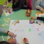 Tydzień Bibliotek w Dziale Dziecięco-Młodzieżowym (6)