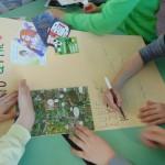 Tydzień Bibliotek w Dziale Dziecięco-Młodzieżowym (8)