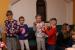 Międzynarodowy Dzień Kota w Książnicy (10)