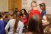Międzynarodowy Dzień Kota w Książnicy (31)