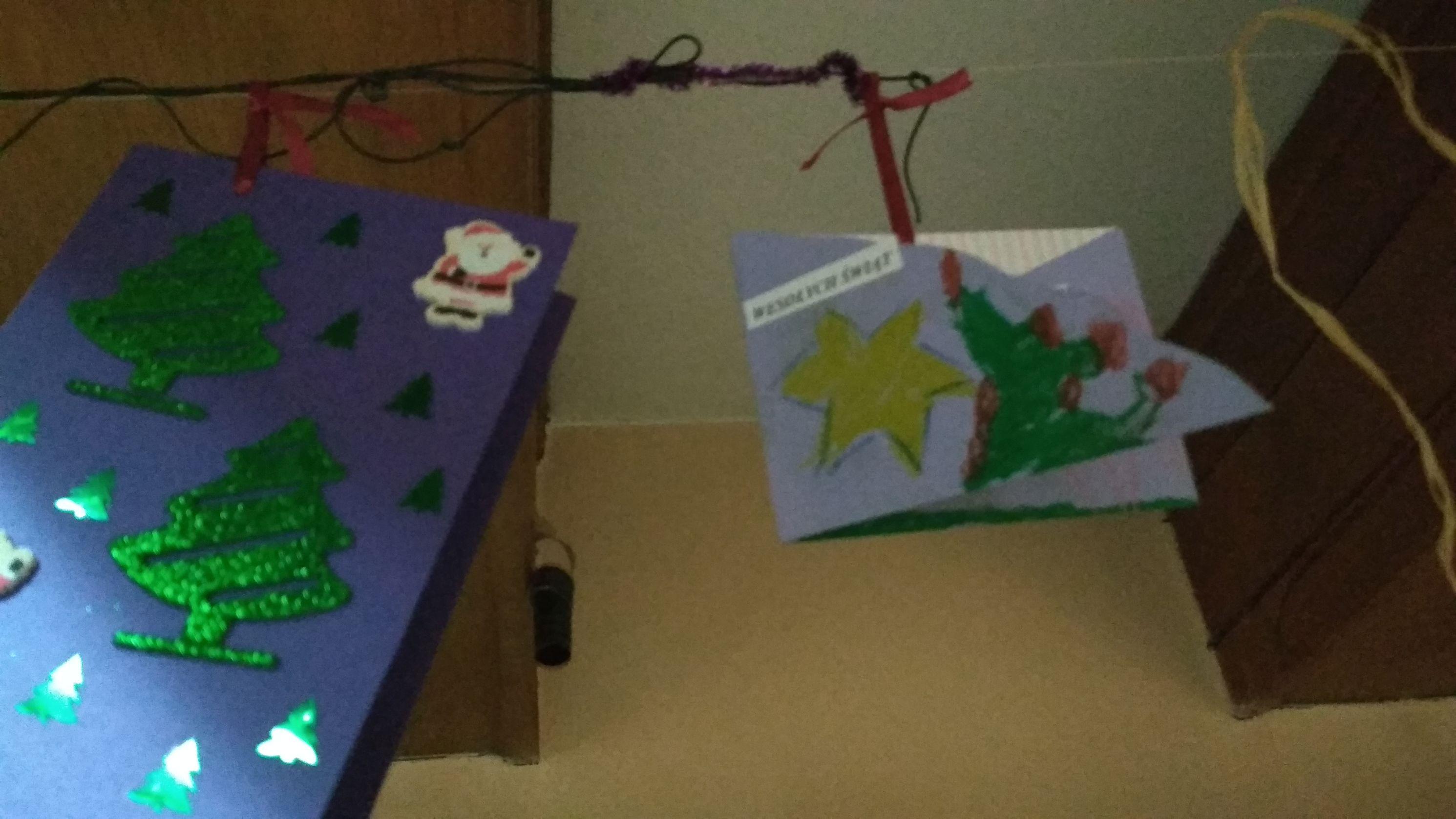 Kartki Świąteczne (11)
