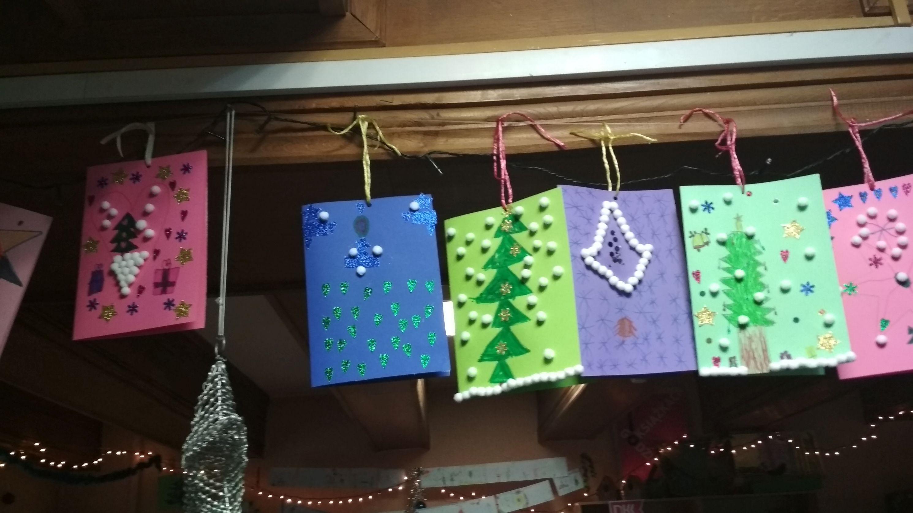 Kartki Świąteczne (17)