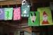 Kartki Świąteczne (15)