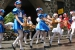 festyn-na-ulicy-magicznej-2016-zdj%c4%99cia-na-plakat-9
