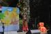 festyn-na-ulicy-magicznej-2017-618