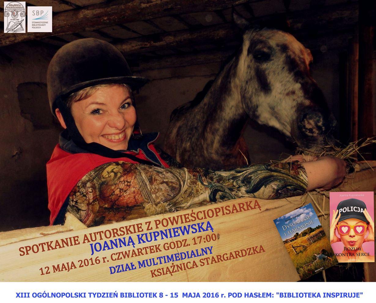 joanna-kupniewska