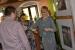 inauguracja-tygodnia-bibliotek-oraz-otwarcie-wystawy-stargardzkiej-grupy-fotograficznej