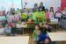 zajęcia w bibliotece - domy dla zwierząt, wesołe warzywa, owoce i bakterie (11)